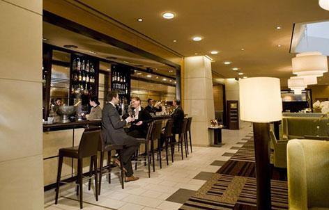 Foto 4 von Hotel Nikko Düsseldorf in Düsseldorf