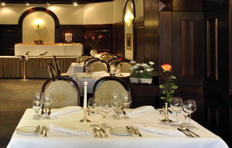 Foto 6 von Hotel Imperial in Köln