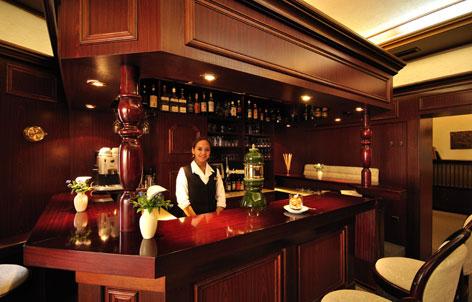 Foto 7 von Hotel Imperial in Köln