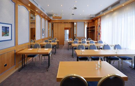 Foto 8 von Hotel Imperial in Köln