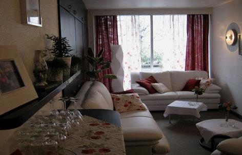 Foto 3 von Hotel Garni Unterfeldhaus in Erkrath