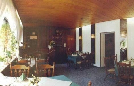 Foto 3 von Hotel Wilma in Krefeld