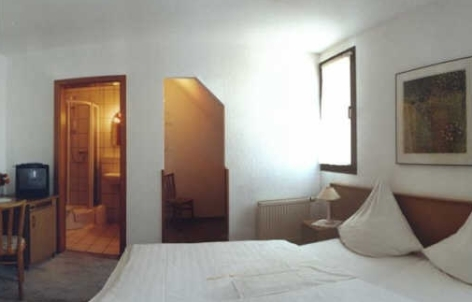 Foto 2 von Hotel Wilma in Krefeld
