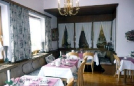Photo von Hotel Alte Post in Krefeld