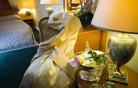 Foto 9 von Hotel Consul in Bonn