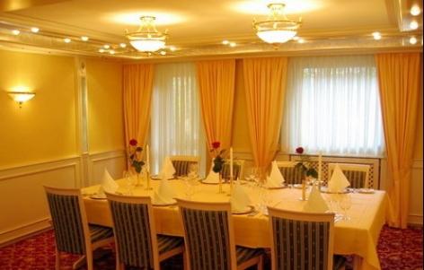 Foto 3 von Hotel Wörtz in Stuttgart
