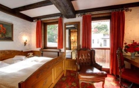 Foto 2 von Hotel Wörtz in Stuttgart