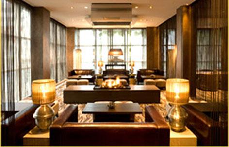 Foto 3 von Savoy Hotel in Köln
