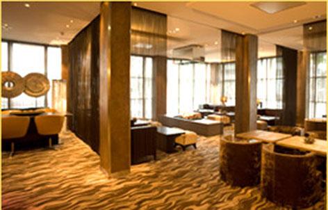 Foto 4 von Savoy Hotel in Köln