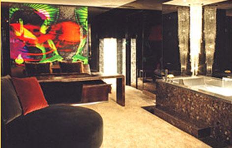 Foto 8 von Savoy Hotel in Köln