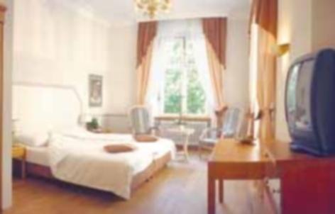 Hotel viktoria freiburg zentrum internet wlan dsl for Design hotel viktoria