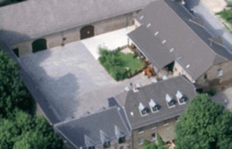 Foto 2 von Hotel Lohauser Hof in Düsseldorf
