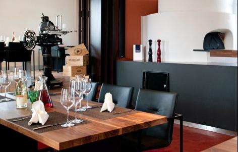 Foto 4 von Villa Behr Hotel in Wendlingen am Neckar