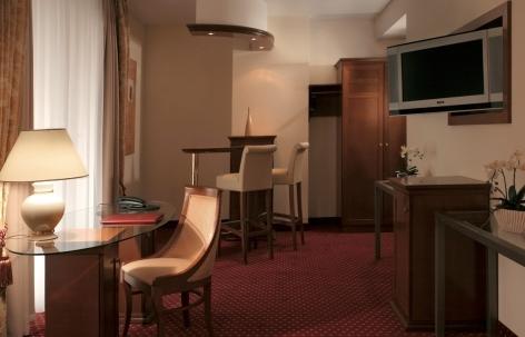 Foto 3 von Hotel Restaurant Kunz in Pirmasens