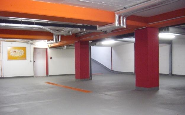 Foto 2 von HOSTEL KÖLN in Köln