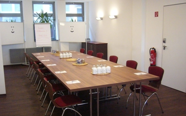Foto 10 von HOSTEL KÖLN in Köln
