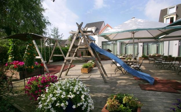Foto 7 von Hotel Ascari in Pulheim