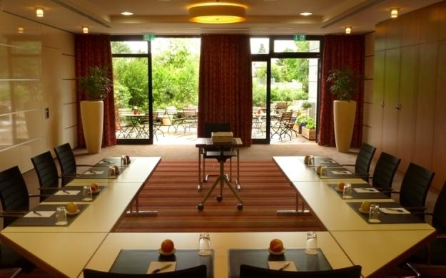 Foto 4 von Hotel Ascari in Pulheim