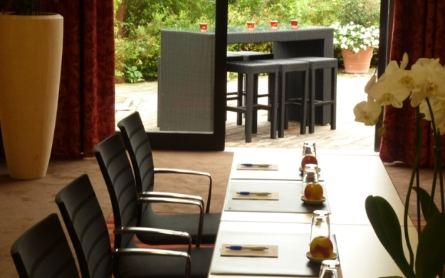 Foto 3 von Hotel Ascari in Pulheim
