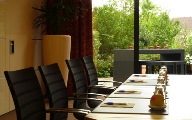 Foto 1 von Hotel Ascari in Pulheim