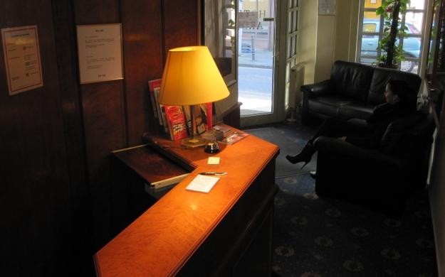 Foto 3 von Hotel Arde in Köln