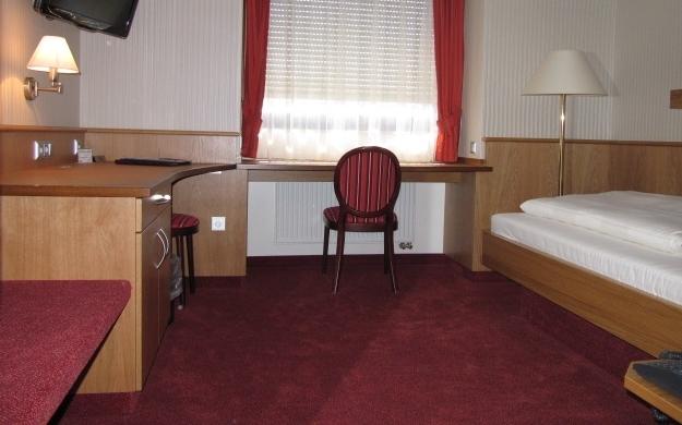 Foto 4 von Hotel Drei Morgen in Leinfelden-Echterdingen