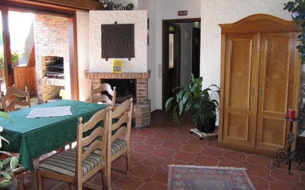 Foto 2 von Hotel Drei Morgen in Leinfelden-Echterdingen