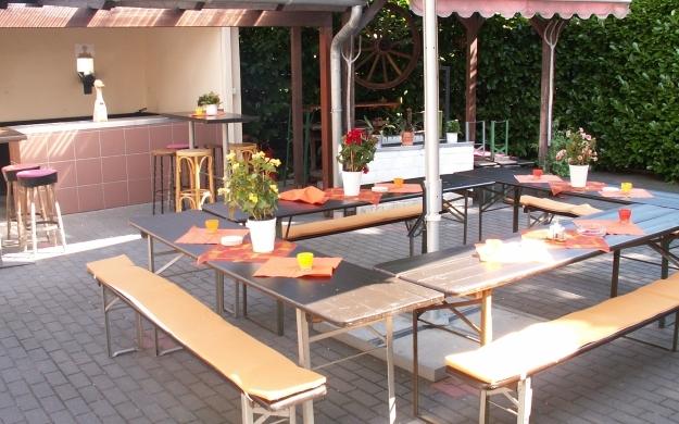 Foto 4 von Hotel & Landgasthof im kühlen Grund in Düsseldorf