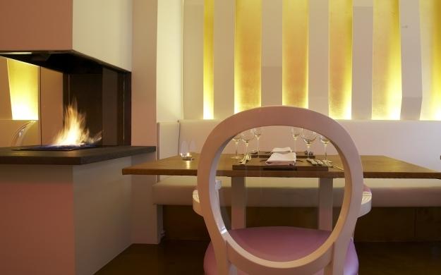 Foto 5 von Designhotel Der Zauberlehrling in Stuttgart
