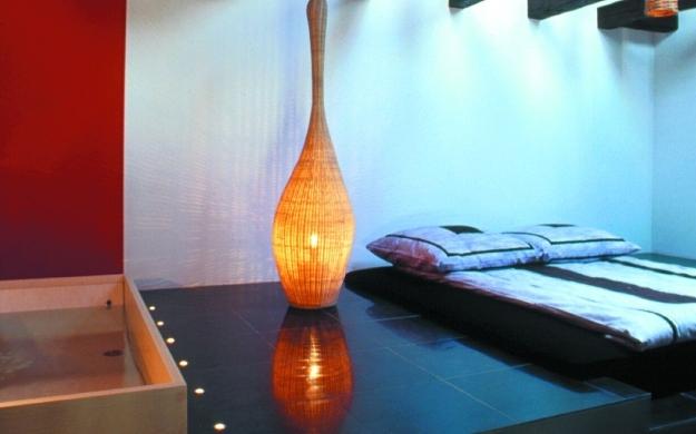 Foto 2 von Designhotel Der Zauberlehrling in Stuttgart