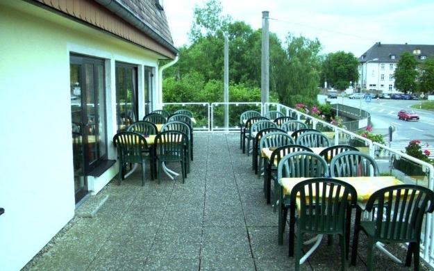 Foto 2 von Hotel am Sportpark in St. Wendel