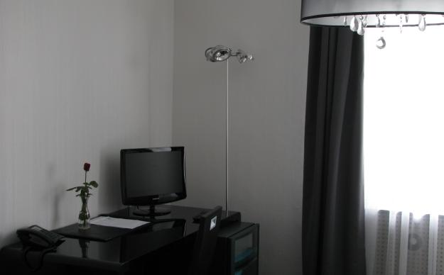 Foto 5 von business wieland hotel in Düsseldorf