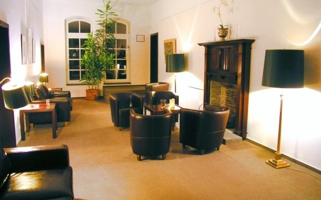 Foto 4 von Hotel Falderhof in Köln