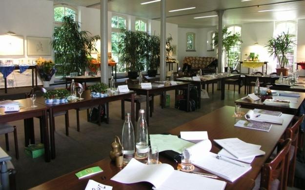 Foto 3 von Hotel Falderhof in Köln