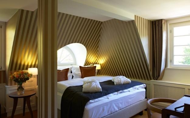 Foto 5 von Waldhotel Stuttgart in Stuttgart