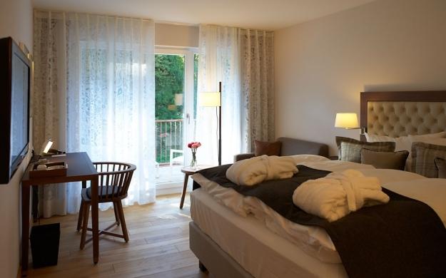 Foto 4 von Waldhotel Stuttgart in Stuttgart