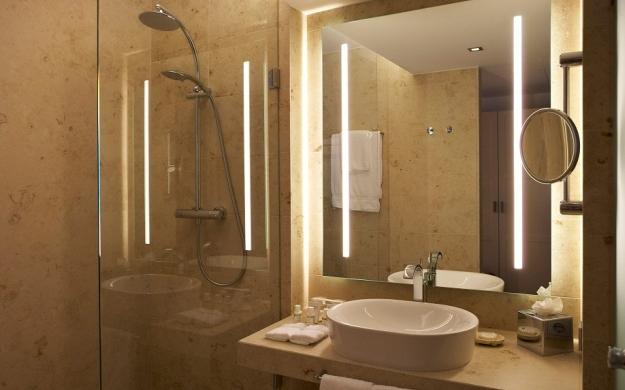 Foto 3 von Waldhotel Stuttgart in Stuttgart