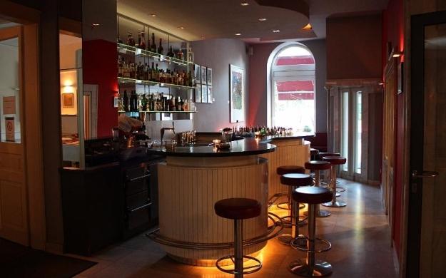 Arthotelroyal karlsruhe 3 sterne superior for Karlsruhe design hotel