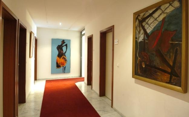 Foto 5 von arthotelroyal in Karlsruhe