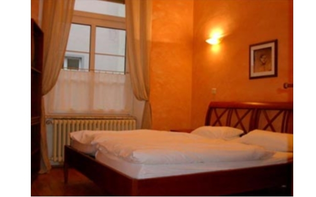 Photo von Hotel Frankenturm in Trier