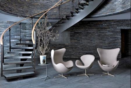 Ludwigsburg Möbel purist ludwigsburg möbel designer möbel möbel inneneinrichtung