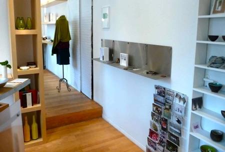 Photo von formidabel mit Cafe in Stuttgart