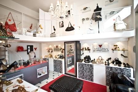 Photo von Nizzaro shoes-bags-accessoires in Düsseldorf