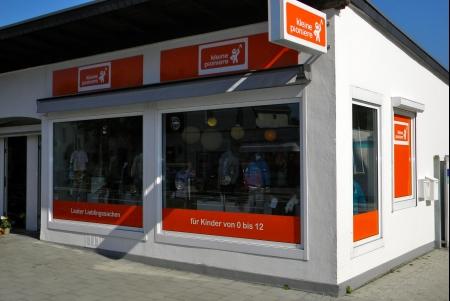 Photo von Kleine Pioniere in Düsseldorf