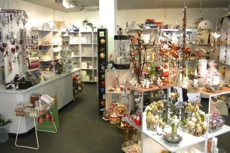 Photo von Libelle-Geschenke & Tee in Hilden