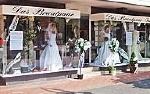 Photo von Das Brautpaar in Hilden