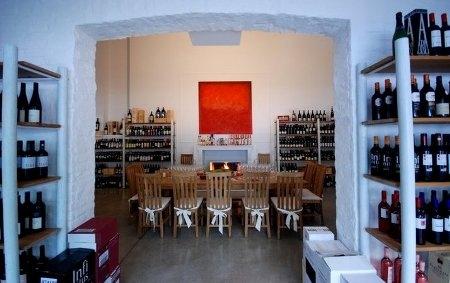 Photo von Weinkontor / Culinario in Mülheim