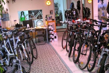 Photo von Doll-Bikes in Stuttgart