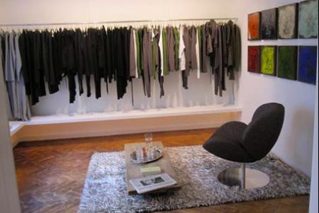 Photo von Schierholt Sensewear in Stuttgart