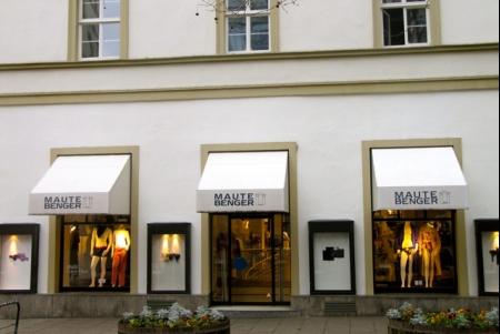 Photo von Maute Benger in Stuttgart